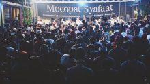 Universitasnya Para Mahasiswa Yogyakarta