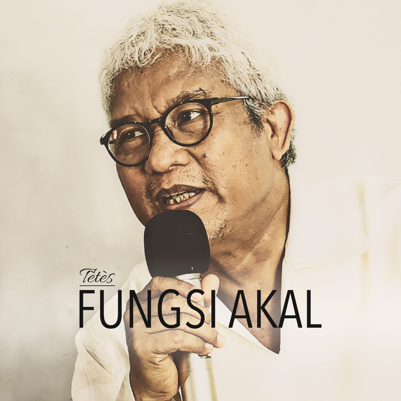 Fungsi Akal
