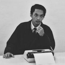 Bima Yusuf Asfidayat