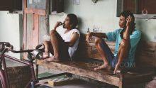 Kanjeng Tohar dan Sekolah Mandiri