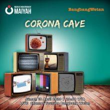 Corona Cave