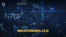 MBELERTURBANDEL.CO.ID