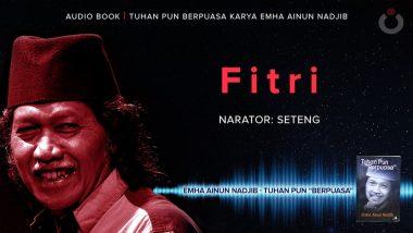 Fitri
