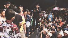 Sugeng Rahayu Mbah Nun, We Love You