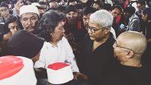 Syaikh Nur Samad Kamba