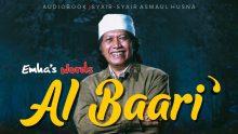 Al Baari'