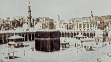 Ibrahim Pada Abad 20