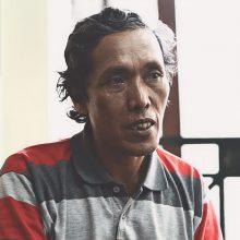 Adil Sadewa