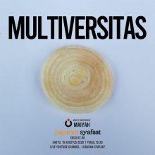 Multiversitas