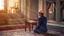 Al-Qur'an dan Bermacam Keperluan Hidup Manusia