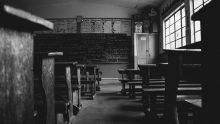 Mengkonstruksi Pendidikan Fungsional Organis