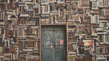 Segi Tiga Pengetahuan, Pemahaman, dan Ilmu