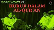 Huruf Dalam Al-Qur'an