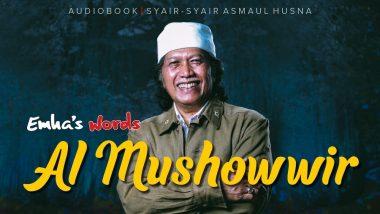 Al Mushowwir