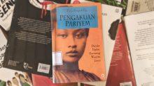 """Linus dan Sekitar Pembacaan Bunga Rampai Sastra Indonesia: """"Tonggak"""" Suatu Waktukah"""