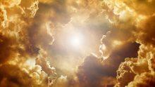Tujuh Langit Manusia Jawa