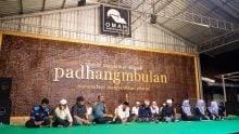 Membangun Desa Maiyah di Tengah Residu Media Sosial