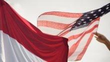 Politisi Amerika Berguru pada Indonesia