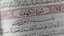 Memaknai Struktur Shiddiq-Amanah-Tabligh-Fathonah