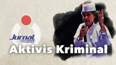 Aktivis Kriminal