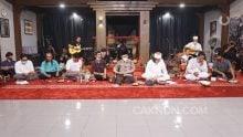 Mamayu Hayuning Kadipiro Musik Puisi Dinasti