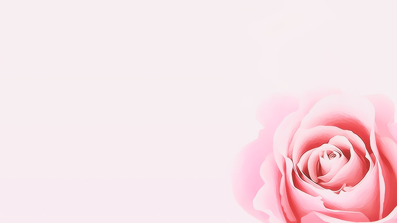 """Islamic Valentine Day"""