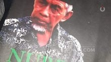 Selamat Bergembira di Surga, Pak Nurdin Hamma