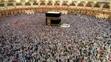 Ketika Nabi Muhammad Menjadi Ancaman Bagi Kelompok yang Berkuasa