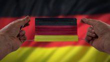 Setahun Pandemi Corona di Jerman