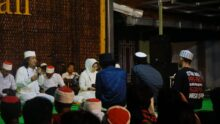 Al-Malik dan Al-Quddus, Sang Maharaja dan Yang Mahasuci