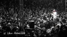 68 Tahun Alhamdullilah