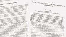 Representasi Kriminalitas dalam Tiga Buku Cak Nun