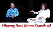 Mbuang Rasè Nemu Kuwuk #2