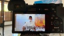Sinau Hayaty Khidmaty dari Cak Fuad
