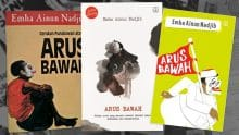 Membaca dan Melihat Indonesia Lewat Arus Bawah