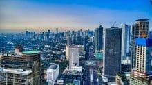 Hari-Hari Jakarta Dua