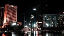Hari-Hari Jakarta Tiga